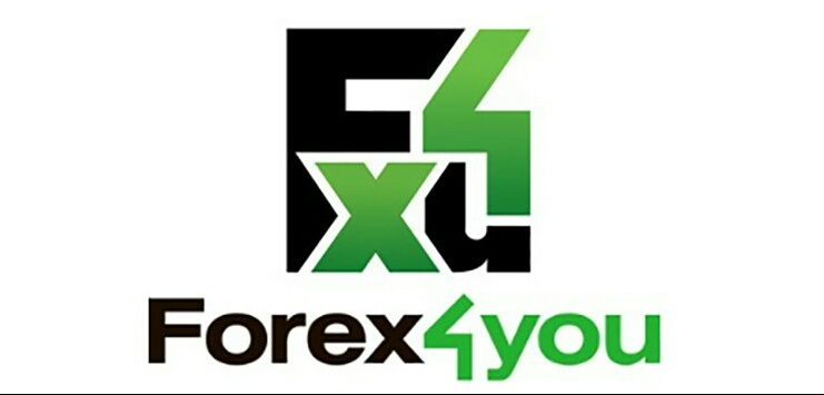 Review đánh giá forex 4you có uy tín lừa đảo không