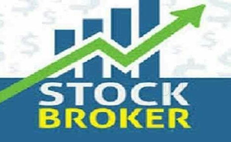 Sàn giao dịch đầu tư cổ phiếu mỹ và chứng khoán quốc tế uy tín tốt nhất hiện nay