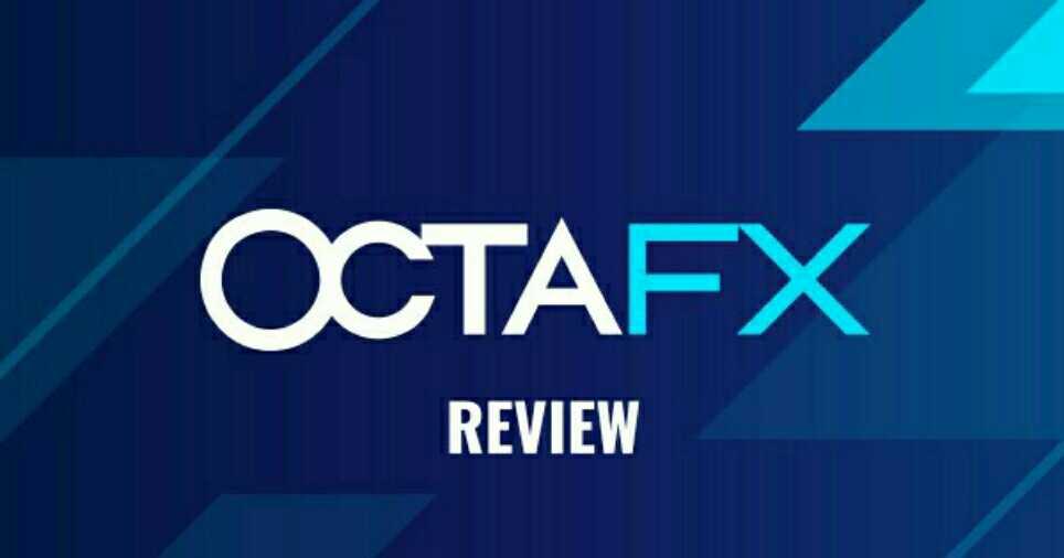 Đánh giá review sàn octafx có uy tín hay lừa đảo không
