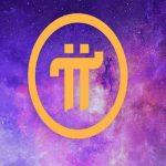đăng ký tạo tài khoản, đào pi network và chơi pinetwork